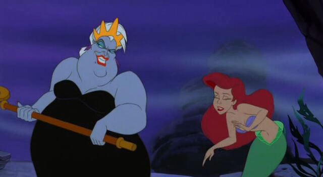 File:Little-mermaid-disneyscreencaps.com-8584.jpg