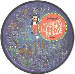 MSEP pic disc