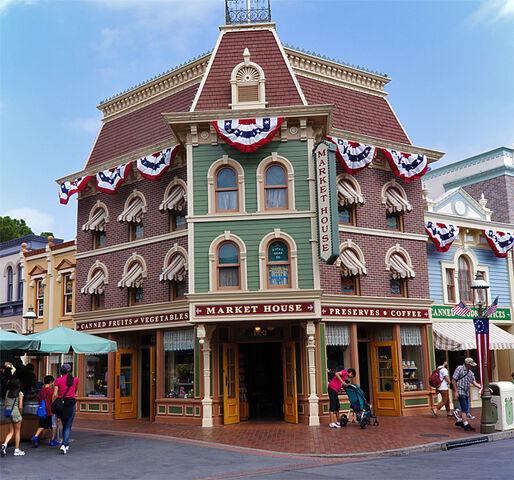 File:Market-House-Exterior.jpg