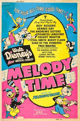 File:Melody-time-movie-poster-1948-1020703964.jpeg