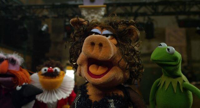 File:Muppets2011Trailer02-77.jpg