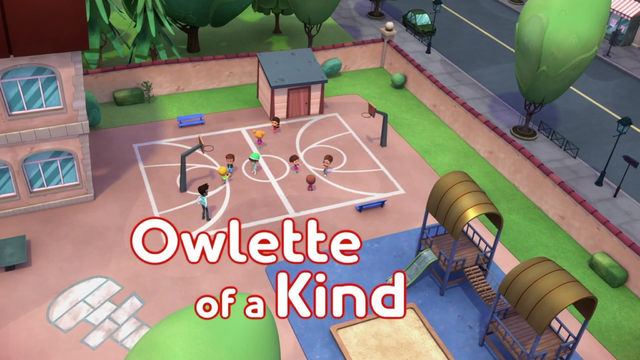 File:Owlette of a Kind card.png
