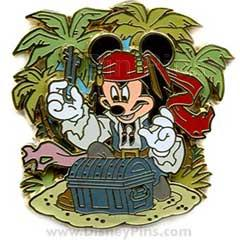 File:Pirates of the Caribbean - Mickey Mouse as Jack Sparrow.jpeg