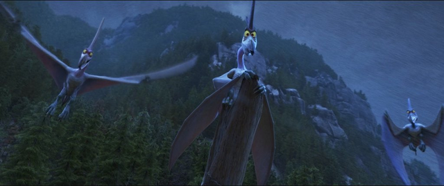 File:Pterodactyls0015.png