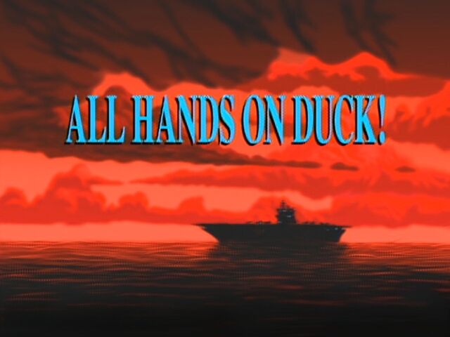 File:Quack Pack All Hands on Duck.jpg