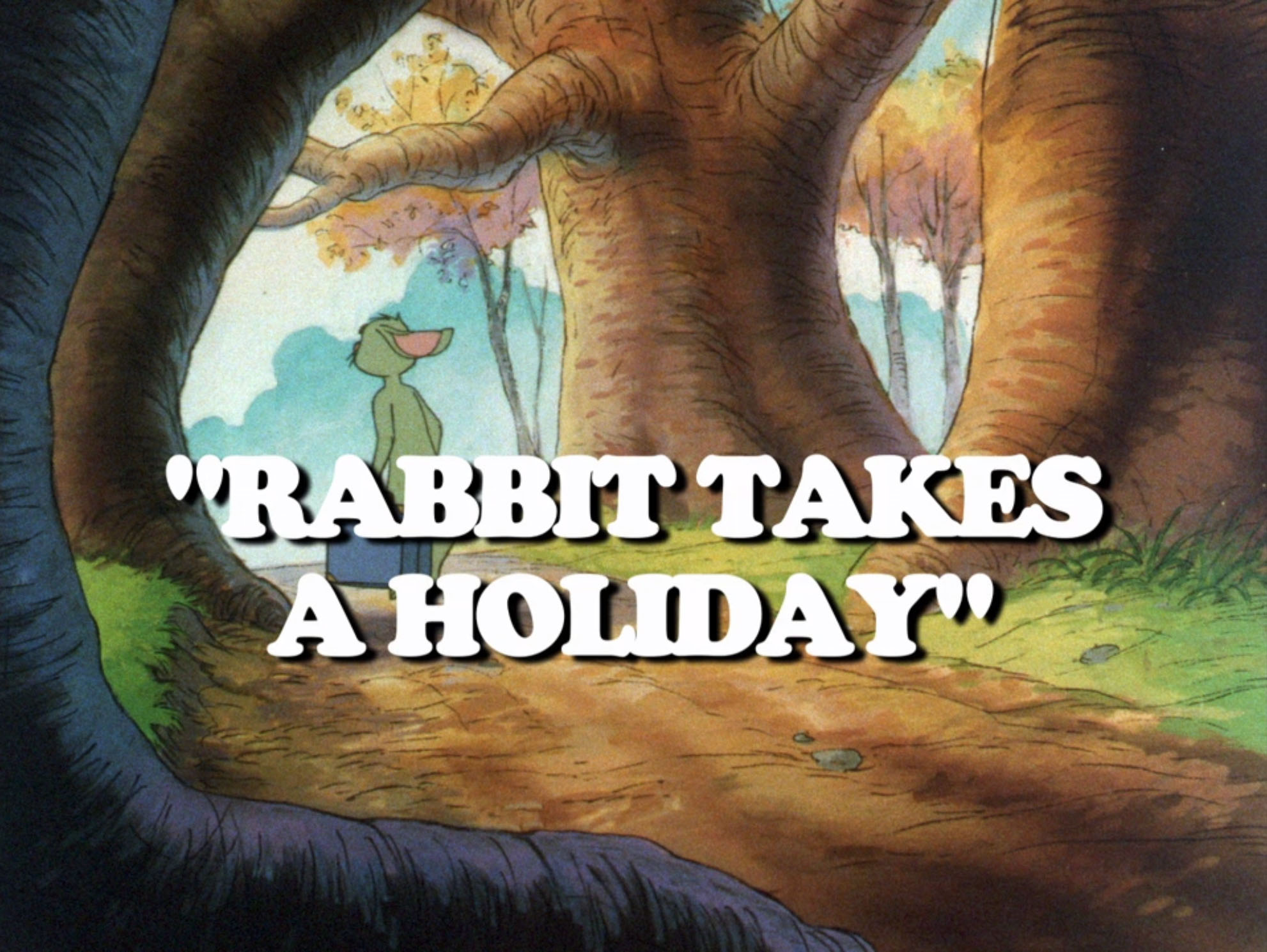 File:Rabbittakesaholiday.jpg