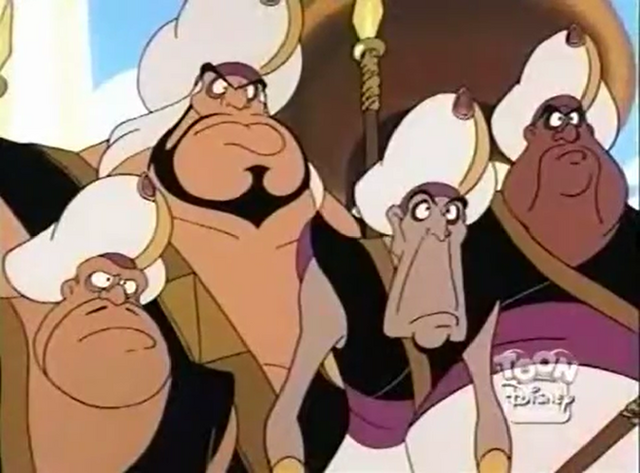 File:Razoul and The Guards looked at Iago.png