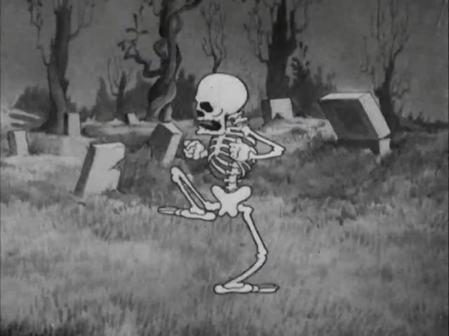 File:Skeletonnervous.png
