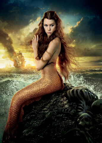 File:Syrena in pirates of the caribbean.jpg