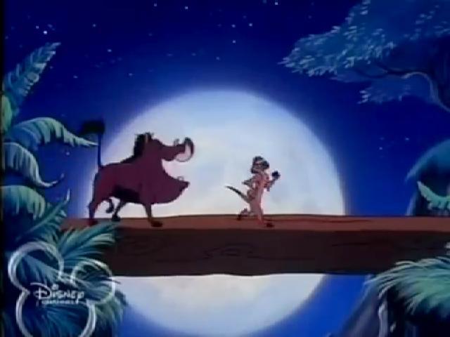 File:Timon & Pumbaa Shake Your Djiboutihakuna.jpg