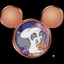 File:Badge-4647-1.png
