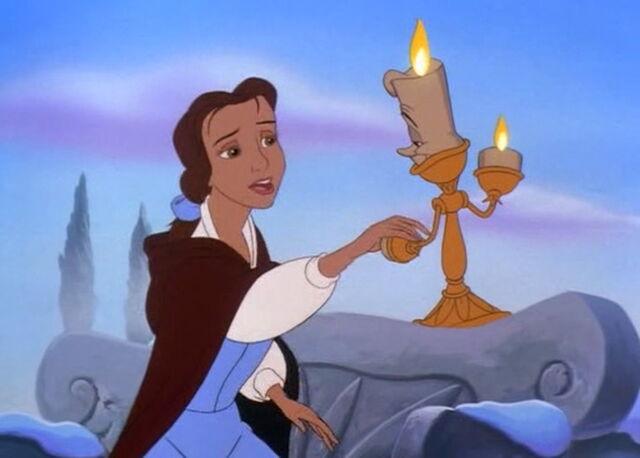 File:Belle-magical-world-disneyscreencaps.com-3474.jpg