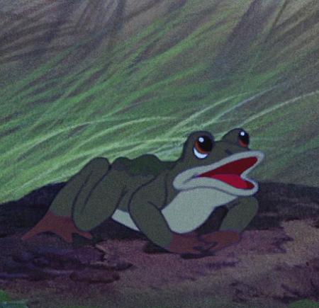 File:Bullfrog (Bambi).png
