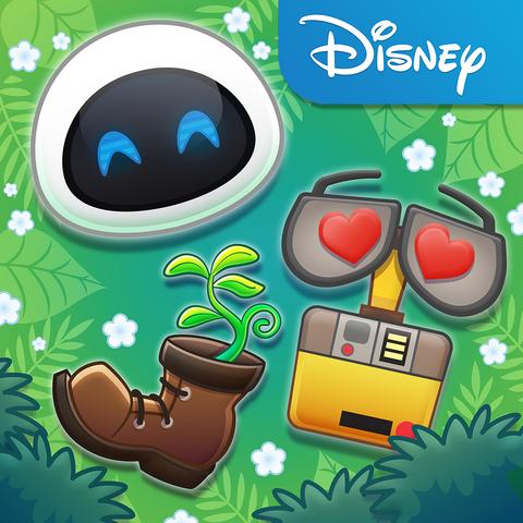 File:Disney Emoji Blitz App Icon Earth.png