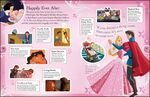 Disney Princess - Happily Ever After