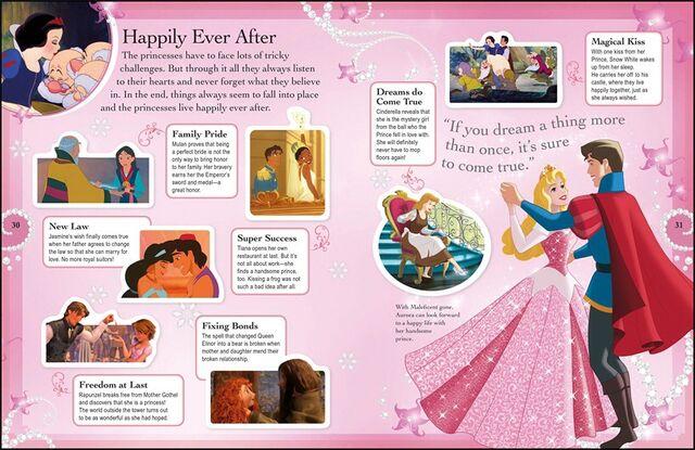 File:Disney Princess - Happily Ever After.jpg