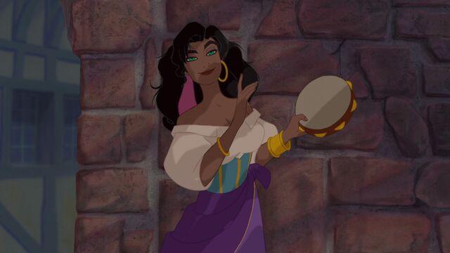 File:Esmeralda-(The Hunchback of Notre Dame)-1.jpg