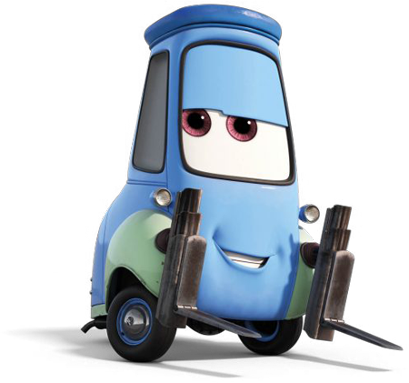 File:GuidoCars3.png
