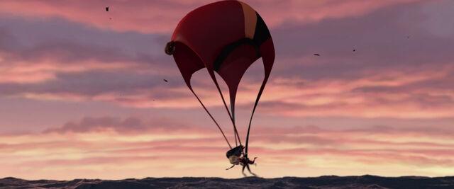 File:Incredibles-disneyscreencaps.com-8383.jpg