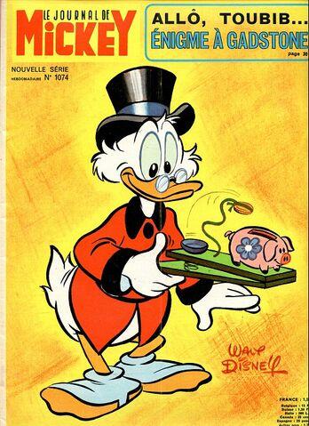 File:Le journal de mickey 1074.jpg
