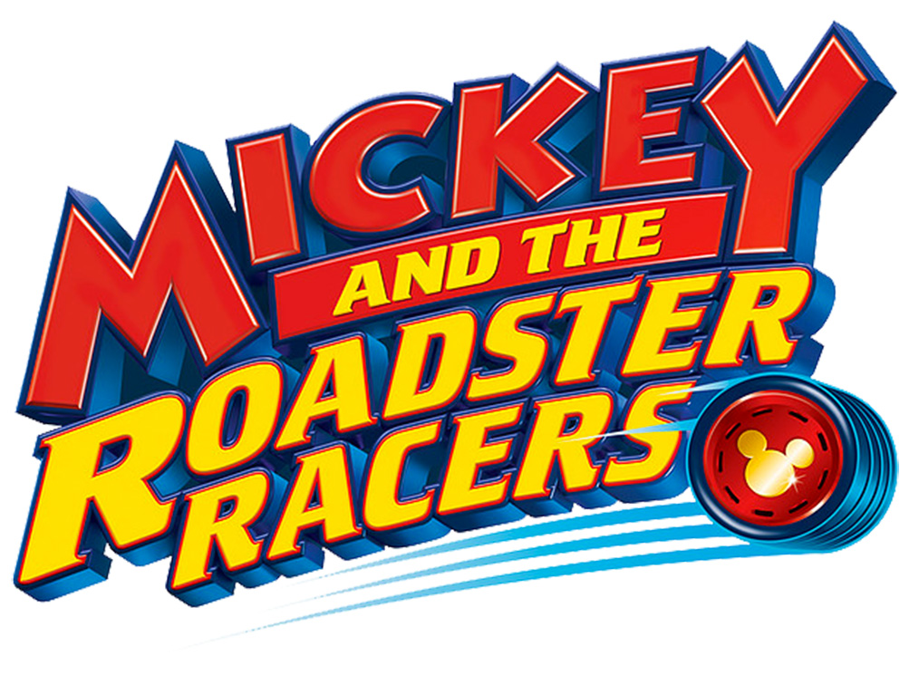 mickey and the roadster racers disney wiki fandom powered by wikia. Black Bedroom Furniture Sets. Home Design Ideas