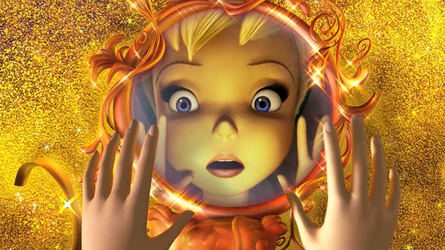 File:Mirror.Incanta02.png