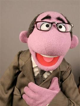 File:Muppet Al.jpg