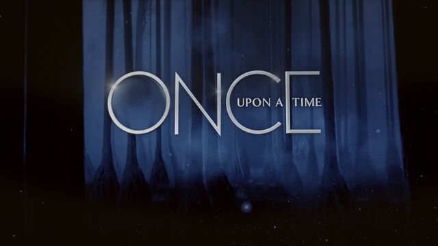 File:Once Upon a Time - 5x03 - Opening.jpg