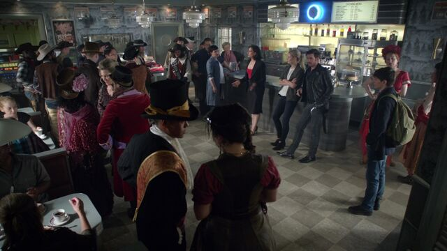 File:Once Upon a Time - 6x02 - A Bitter Draught - Meeting.jpg