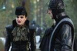 Once Upon a Time - 6x14 - Page 23 - Photography - Queen and Knight 2
