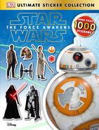 TFA-Ultimate-Sticker-Collection DK