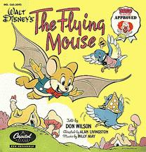 File:The Flying Mouse-400433205-large.jpg