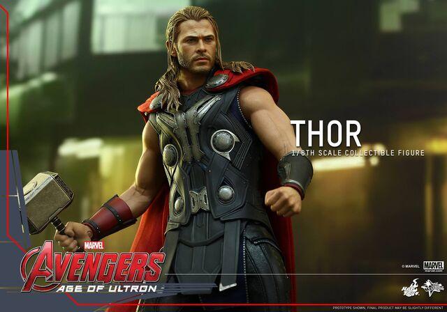 File:Thor AOU Hot Toys 17.jpg