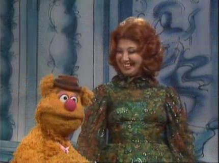 File:409 sills and fozzie.jpg