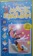 88034511 3 1000x700 jez-angielski-disney-magic-english-6-kaset-vhs-pozostale-dla-dzieci