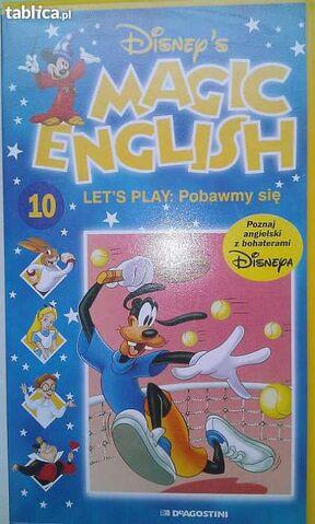 File:88034511 3 1000x700 jez-angielski-disney-magic-english-6-kaset-vhs-pozostale-dla-dzieci.jpg