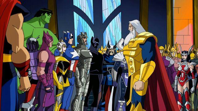 File:Avengers EMH - -1-.jpg