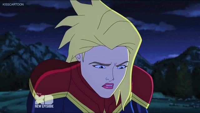 File:Captain Marvel AUR 26.png