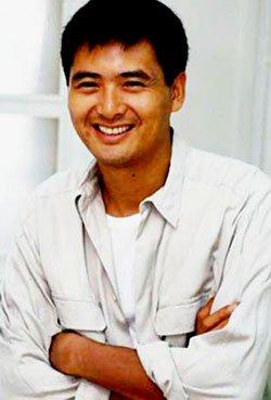 File:Chow-Yun-Fat-P.jpg