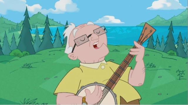 File:Clyde singing.jpg