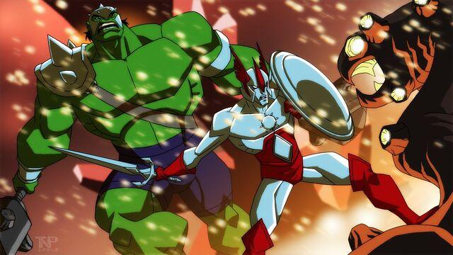 File:Crystar Hulk.jpg