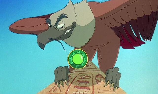 File:Ducktales-disneyscreencaps.com-889.jpg
