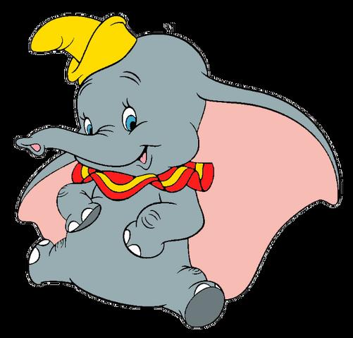 File:DumboSittingandSmiling.png