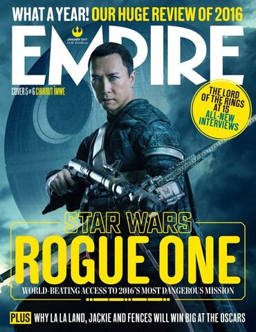 File:Empire - Rogue One 3.jpg