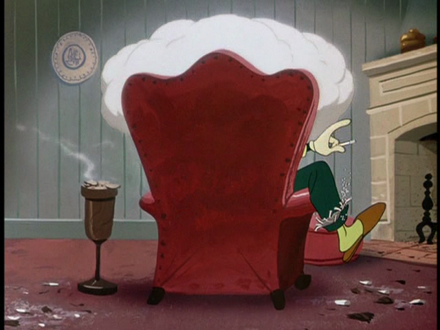 File:Goofy with a cigarette in an armchair.png