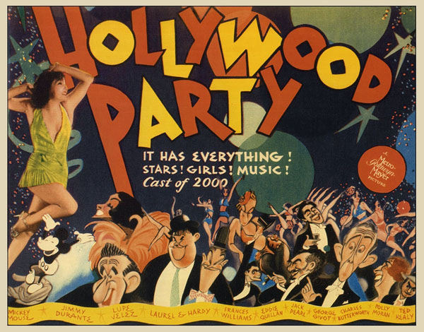 File:Hollywood-party600.jpg