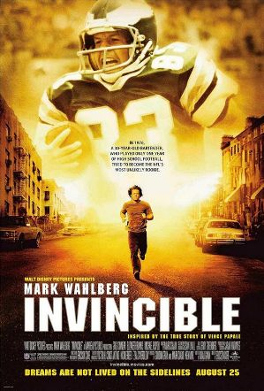 File:Invincible.jpg