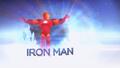 Thumbnail for version as of 18:57, May 22, 2014