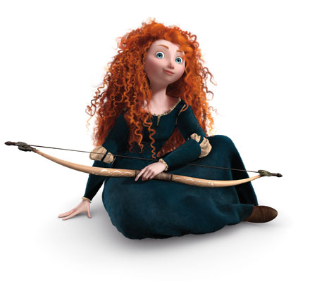 Image result for merida white background