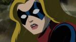 Ms Marvel AEMH 11